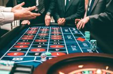 casinos in belize