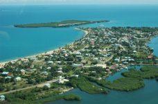 belize beach condos for sale