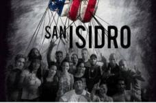 Cuba warns U.S. over San Isidro Movement