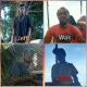 Four fishermen from Dangriga missing at sea