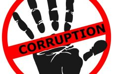 Public Service Union urges public officers to provide evidence and disclose areas of corruption