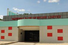 national bank of belize