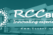 More jobs coming to San Pedro – Recently opened RCCbpo San Pedro branch is hiring!