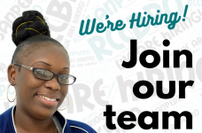 Apply Today: Ready Call Center is hiring in San Pedro, Ambergris Caye