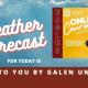 Belize Weather_Galen 2