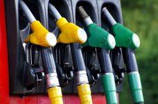 Cost of Kerosene going up