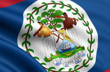Commission Chairman Andrew Marshalleck to Belizeans: 'Corrupt politicians are a reflection of a corrupt public'