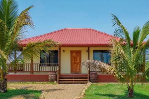 Best place to buy a home in Belize
