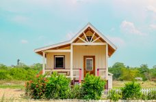 The Best Place to Retire in Belize? You've Just Found it!
