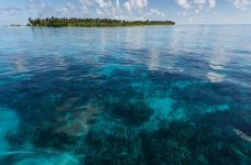 Should Belize go the way of Debt for Climate swaps to pay foreign debt again