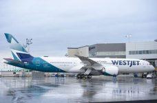 WestJet flights coming back to Belize during tourism high season