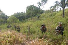 'Our Borders are non-negotiable,' says Belize Progressive Party