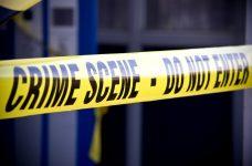 Breaking: Body reportedly found in Corozal