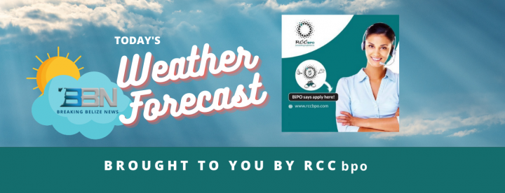 belize-weather-readycall-ad