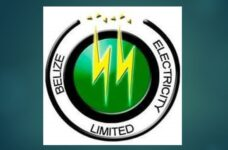 BEL announces power outage for Crique Jute, Toledo, on Tuesday