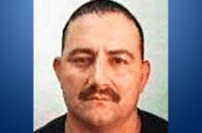 Colombia captures 'most wanted' drug lord