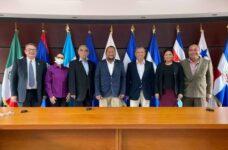 Central America, Belize stepping up defense against Africa Swine Fever