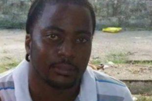 Man stabbed to death in Belmopan