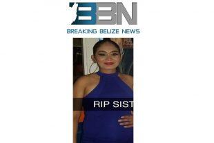 Pregnant woman dies in Dangriga