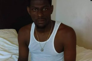 Another man shot and killed in Belize City